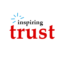 New Sales Strategy is Inspiring Trust with Content Marketing
